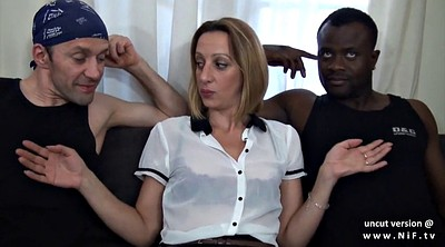Mature anal, Mom and, Black mom, Mom anal, Ebony mom, Double black