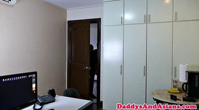 Dad, Office masturbation, Old gay, Daddy gays, Daddy gay