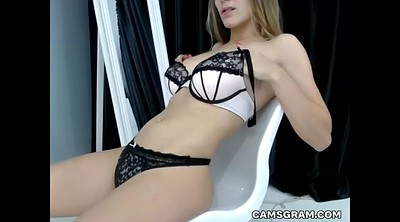Webcam, Teen webcam, Live