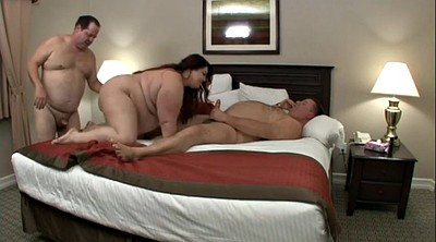 Old creampie, Young creampie, Old bbw