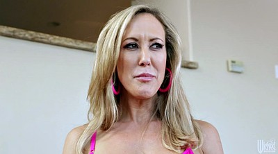 Brandi love, Yoga, Lola, Brandy love, Brandi, Yoga lesbian