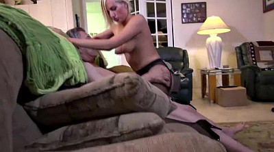 Grandpa, Teen handjob, Old mature, Old and young