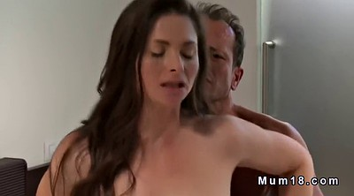 Hairy mature, Hairy moms, Milf hairy, Hairy mom
