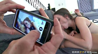 Brazzers, Story, Brazzers anal, Riley reid, Stories, Riley