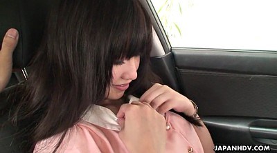 Japanese m, Japanese car, Cute teen asian, Asian amateur