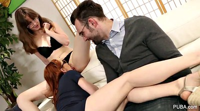 College, Jay, Exchange, Penny pax
