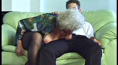 Big tit mom, Mom boy, Old mom, Grannies, Boy mom