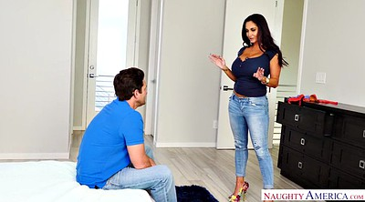 Ava addams, Download