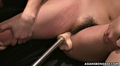 Japanese bdsm, Japanese dildo, Japanese orgasm, Japanese throat, Anna, Japanese deep