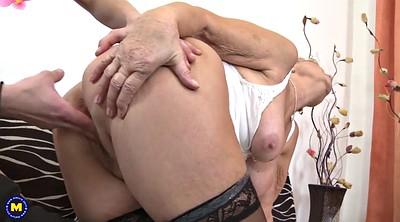 School, Young boy, Granny boy, Granny blowjob, School boy, Mature boy