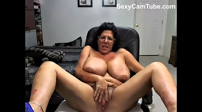 Black, Aunt, Tell, Black asian, Asian stepmom, Asian bbw