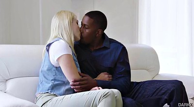 Huge black cock, Huge cumshots, Huge black, Giselle, Blonde black