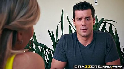 Brazzers, Story, Stories, Brazzers story, Real wife, Milf brazzers