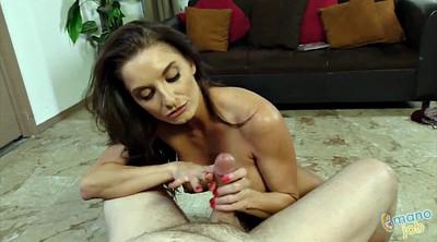 Step mom, Mom pov