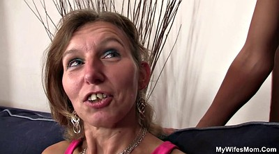 Mature mom, Mom milf, Mom mature, Her mom, Mom fucking, Granny young