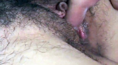 Compilation, Hairy pussy, Anal compilation, Hairy creampie