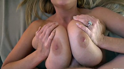 Breast, Shave, Milf hd