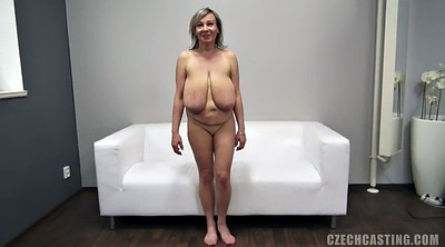 Huge boobs, Mommy, Mature boobs, Mature big boobs