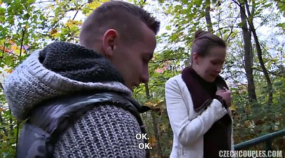 Czech couples, Czech couple, Czech amateur, Czech public, Public couple, Czech amateurs