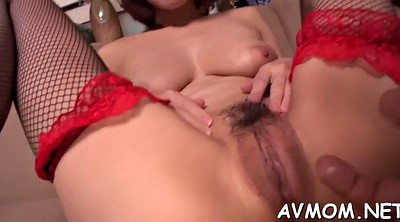 Japanese mature, Japanese ass, Mature japanese