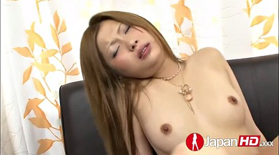 Creampie hairy, Japanese pussy, Hairy creampie