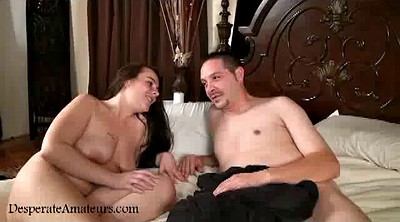 Money, First time, First, Wife mom, Desperate, Wife money