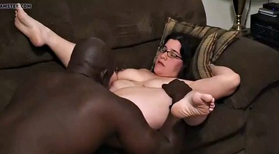 Bbc wife, Huge bbc, Wife fuck