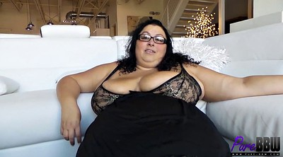 Interview, Mature bdsm, Mature casting