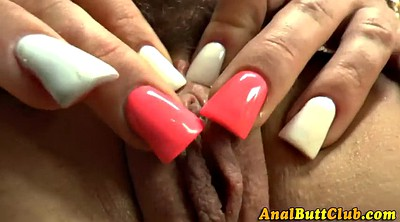 Big ass anal, Show pussy, Showing pussy, Pussy show, Pussy gaping, Pussy gape