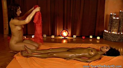 Beauty, Softcore, Tantra