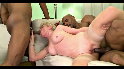 Granny bbc, Two old, Bbc granny, Old threesome, Mature bbc, Interracial mature