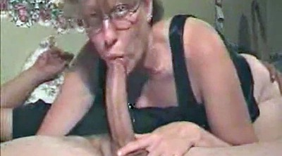 Creampie mature, Mature creampie, Inside, Throated, Glasses mature