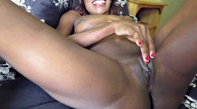 Blacked, Black squirt