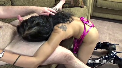 Indian wife, Indian mature, On her knees, Naomi, Knees, Small tits mature
