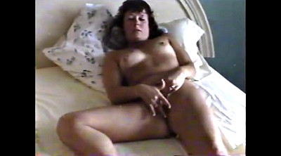 Orgasm, Watching wife