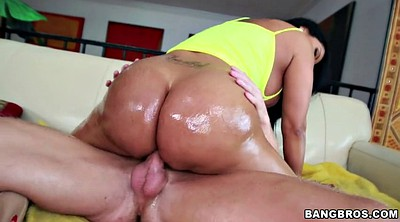 Fat asses, Kiara mia, Bbw fat ass, Big ass