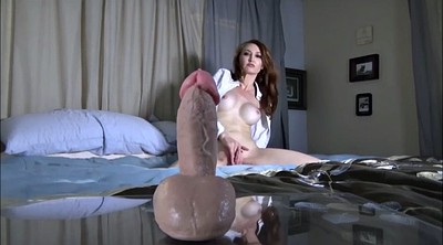 Mom pov, Sex mom