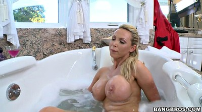 Nikki benz, Nikki benzs, Hot tub