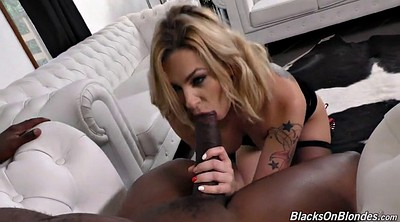 Monster, Interracial anal, Anal monster cock