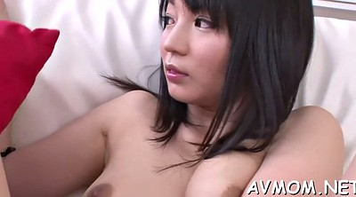 Japanese mom, Kink, Japanese milf, Mom japanese, Asian mom, Mature japanese
