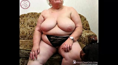Hairy mature, Compilations, Amateur mature, Pictures, Hairy granny, Picture