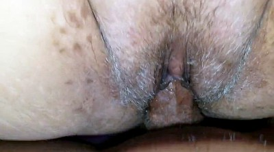 Squirt, Cock