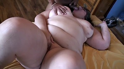 Interracial creampie, Woman, Interracial bbw, Bbc creampie