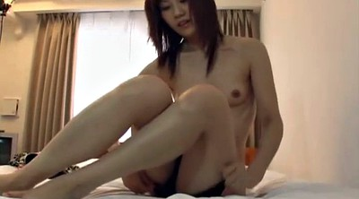 Japan, Japanese nylon, Nylons, Nylon japanese
