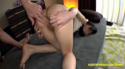 Japanese, Idol, Japanese skinny, Skinny japanese, Japanese spread, Japanese shaved