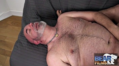 Dad, Nipple fuck, Nipple fucking, Old daddy, Big nipple, Bbw hairy