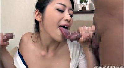 Asian gangbang, Asian cute, Monster gangbang, Gangbang asian