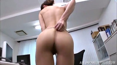 Natural, Asian pantyhose