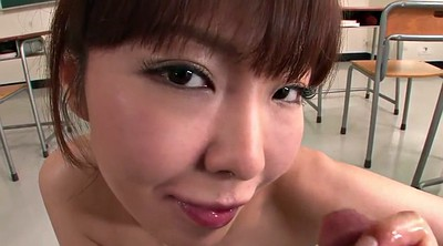 Japanese student, Japanese teacher, Japanese milf, Japanese gangbang, Japanese students, Japanese big