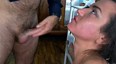 Abuse, Abused, Nataly gold, Gold